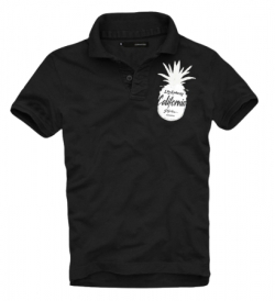 Departed Poloshirt